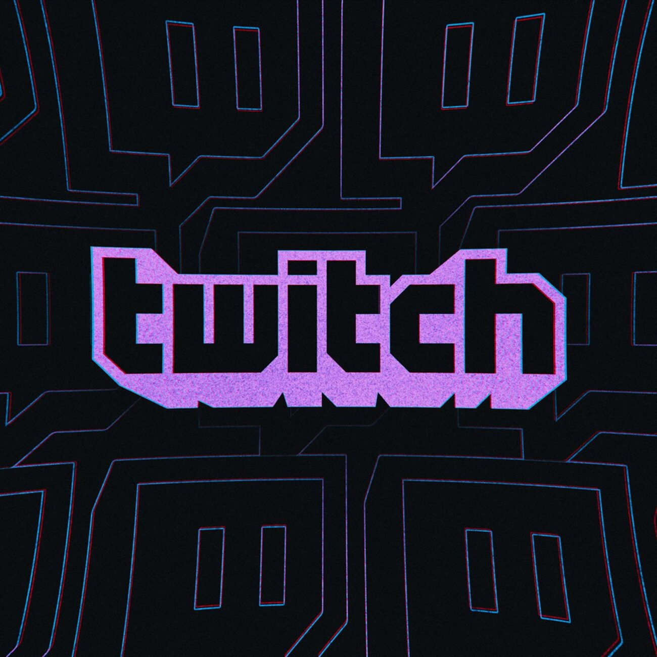 Need something new to watch on Twitch? They're doing a lot more than just gaming. Read about these new or underrated streamers on the platform.
