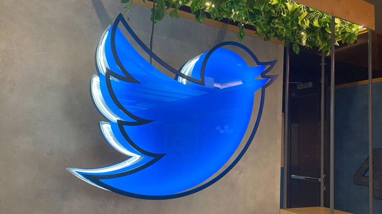 Twitter is exploring subscription fees and an ad-free experience. What does it mean for its app users? Read all the new detail here.