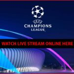 The 2021 UEFA Champions League is taking place now. Take a look at some of the best ways to live stream the quarterfinals online.