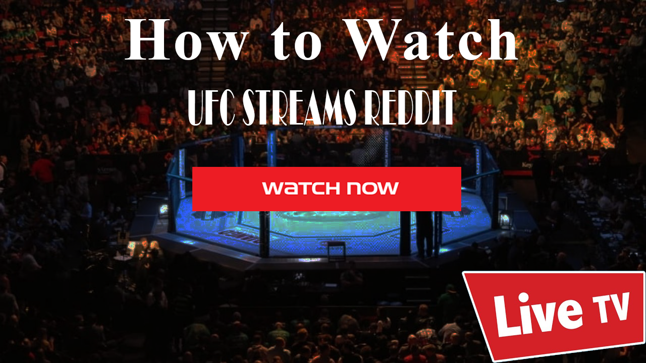 UFC 258 is taking place Saturday night with plenty of exciting fights throughout the night. Check out the best ways to stream UFC 258 live.
