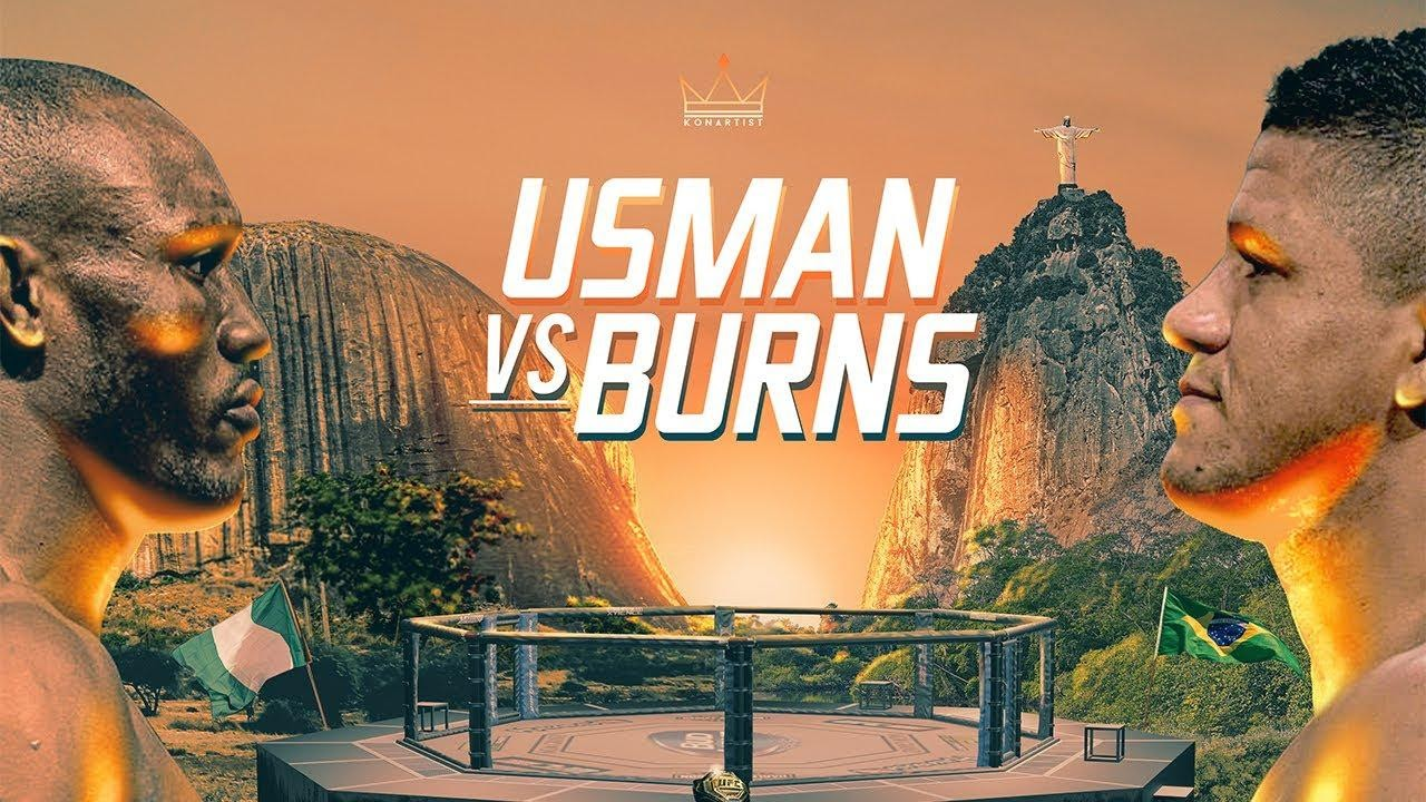 UFC 258 Live Stream Free On Reddit. Kamaru Usman vs Gilbert Burns face each other in the main bout at UFC 258 Fight Card live on TV apps. Here is everything you need to know about how to watch UFC 258 on TV Coverage and online.
