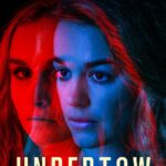 'Undertow' is the new film by director Miranda Nation. Learn more about the film and its fascinating core relationship.