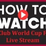 FIFA World Cup is here. Find out how to live stream the soccer championship online for free.