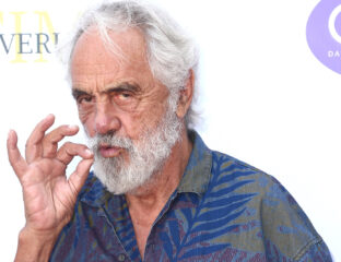 The fight to legalize weed extends to Hollywood. Take a look at four famous actors who are active in fighting to legalize weed.