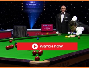 The 2021 Welsh Open Features the awesome game of Snooker. Take a look at the best ways to live stream this exciting event online.