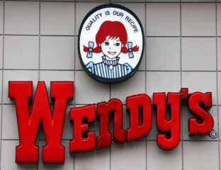 Did you get roasted this year? Because Wendy's Twitter feed is flooded with the best roasts of 2021! Take a look at Wendy's #NationalRoastDay memes.