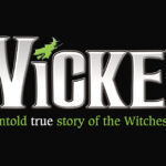 There's an update about the 'Wicked' movie, which makes us think the film may finally be nearing production. Here's what we know.