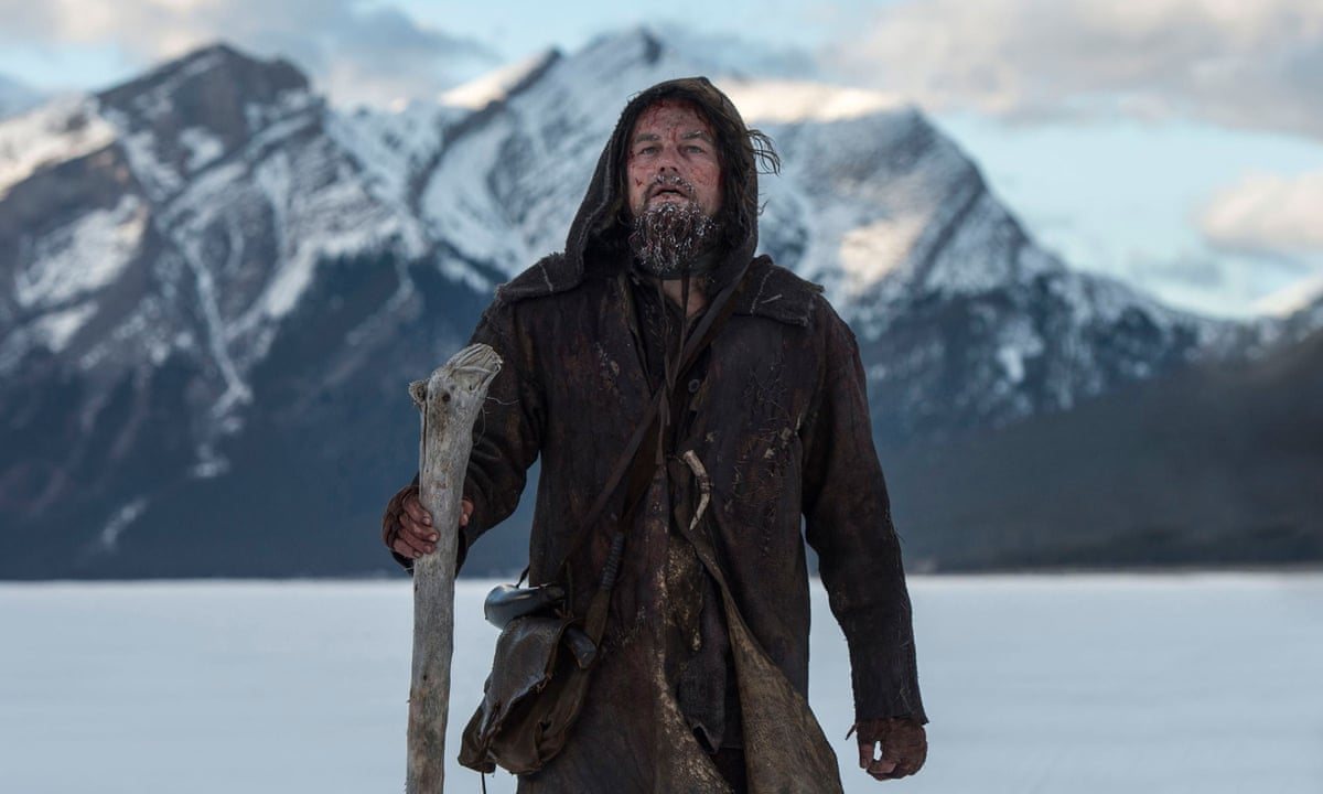Survival can be tough. Here are some of the best movies that take place in the wilderness here.