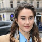 After many boyfriends, Shailene Woodley has found the man of her dreams. Get all the details behind her engagement and relationship to Aaron Rodgers.