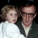 Hollywood is crawling with creeps. We're digging through the history of condemning allegations against Woody Allen, particularly from his daughter Dylan.