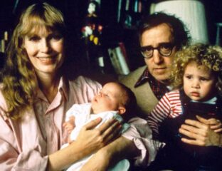 HBO is premiering a docuseries exploring Woody Allen's sexual abuse allegations by one of his children. Get all the details on the series here.