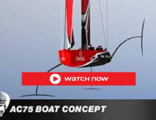 America's Cup is back for its 36th event. Find out how to live stream the sailing event on Reddit for free.