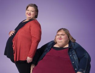 Amy & Tammy Slaton are two Southern sisters from TLC's '1000-lb Sisters'. What are the sisters up to now?