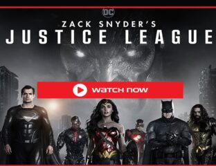 'Zack Snyder's Justice League' has arrived. Find out how to watch the epic superhero blockbuster online for free.