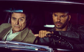 Did 'American Gods' really get canceled? See why Starz is calling it quits after season 3 and whether that's really the end for the series.