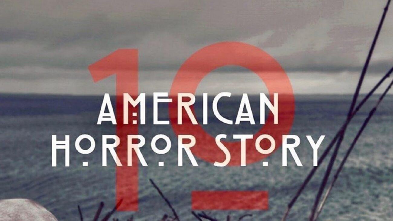 What does Macaulay Culkin look like in 'American Horror Story' season 10? Analyze Ryan Murphy's new Instagram teaser for more 'AHS' info!
