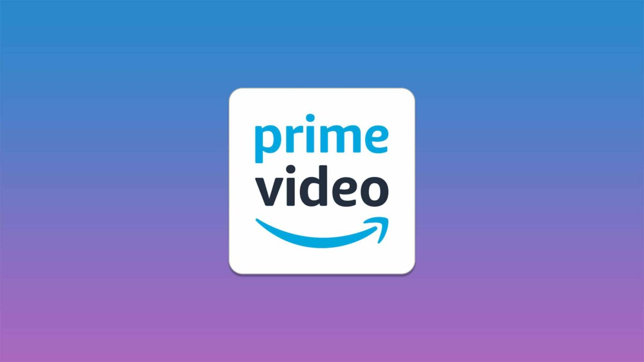 For those wondering what TV shows are on Amazon Prime to pass the time during quarantine, look no further. Watch these shows that'll hook you for hours.