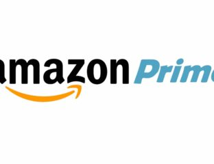 Getting bored on movie night? Learn what new movies are on Amazon Prime and see what you can add to your binge list.