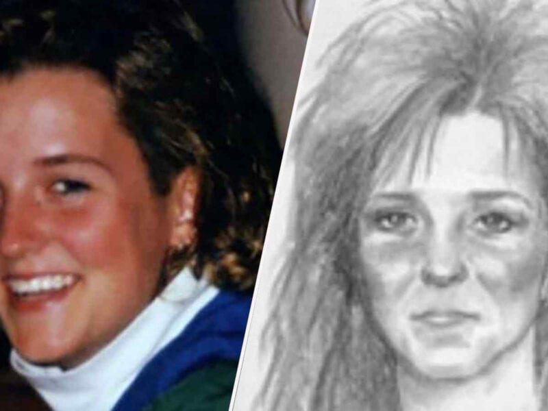 Amy Lynn Bradley and others like her are still missing years later. Here's a smattering of the numerous unsolved cases still baffling true crime stans.