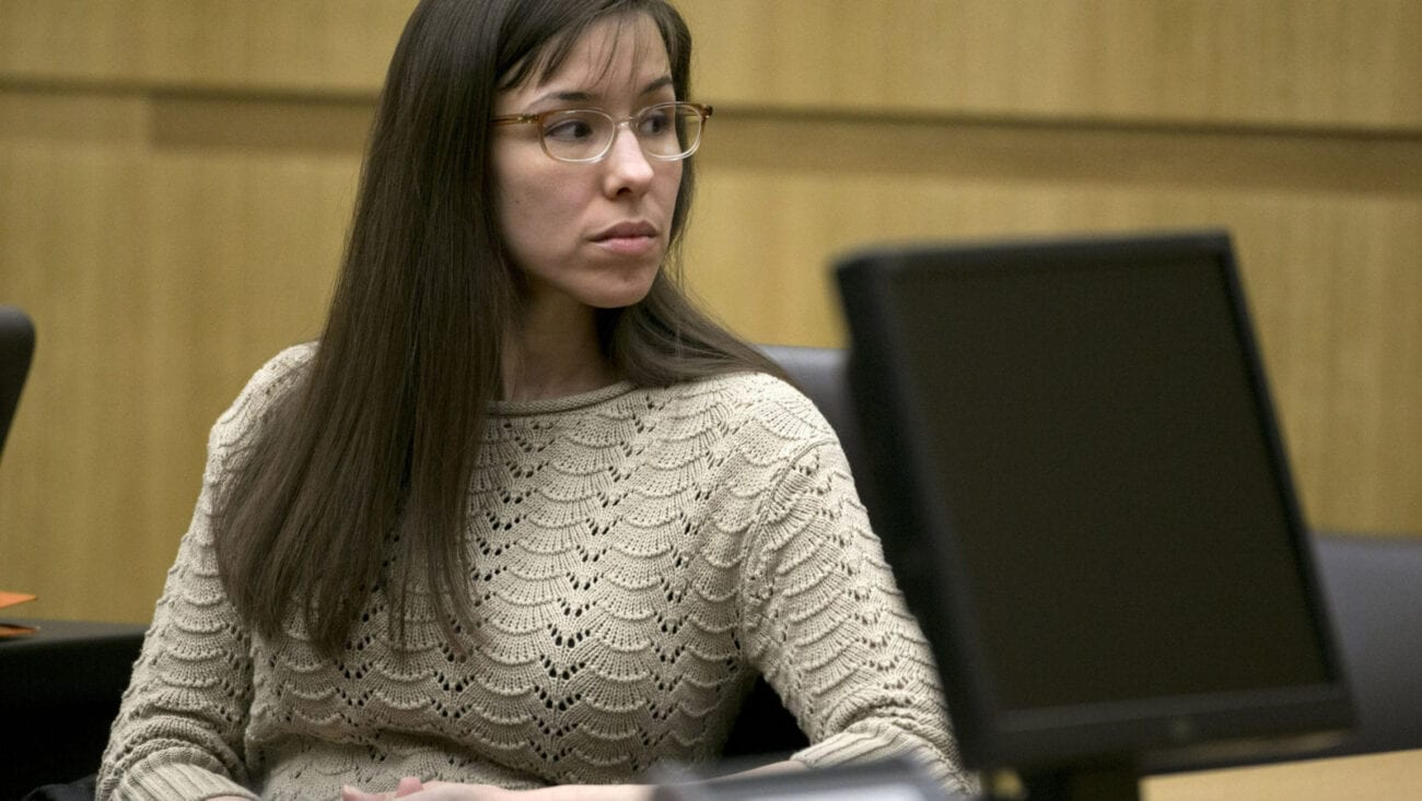 In 2013, Jodi Arias was convicted of killing her former boyfriend Travis Alexander. Discover what the convicted killer is up to today.