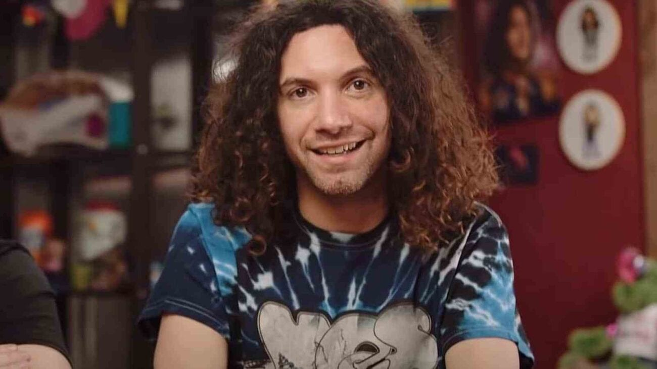 Reddit is taking on Dan Avidan again, and this time they have a video! Get grumpy as you read the latest accusations against the 'Game Grumps' host.