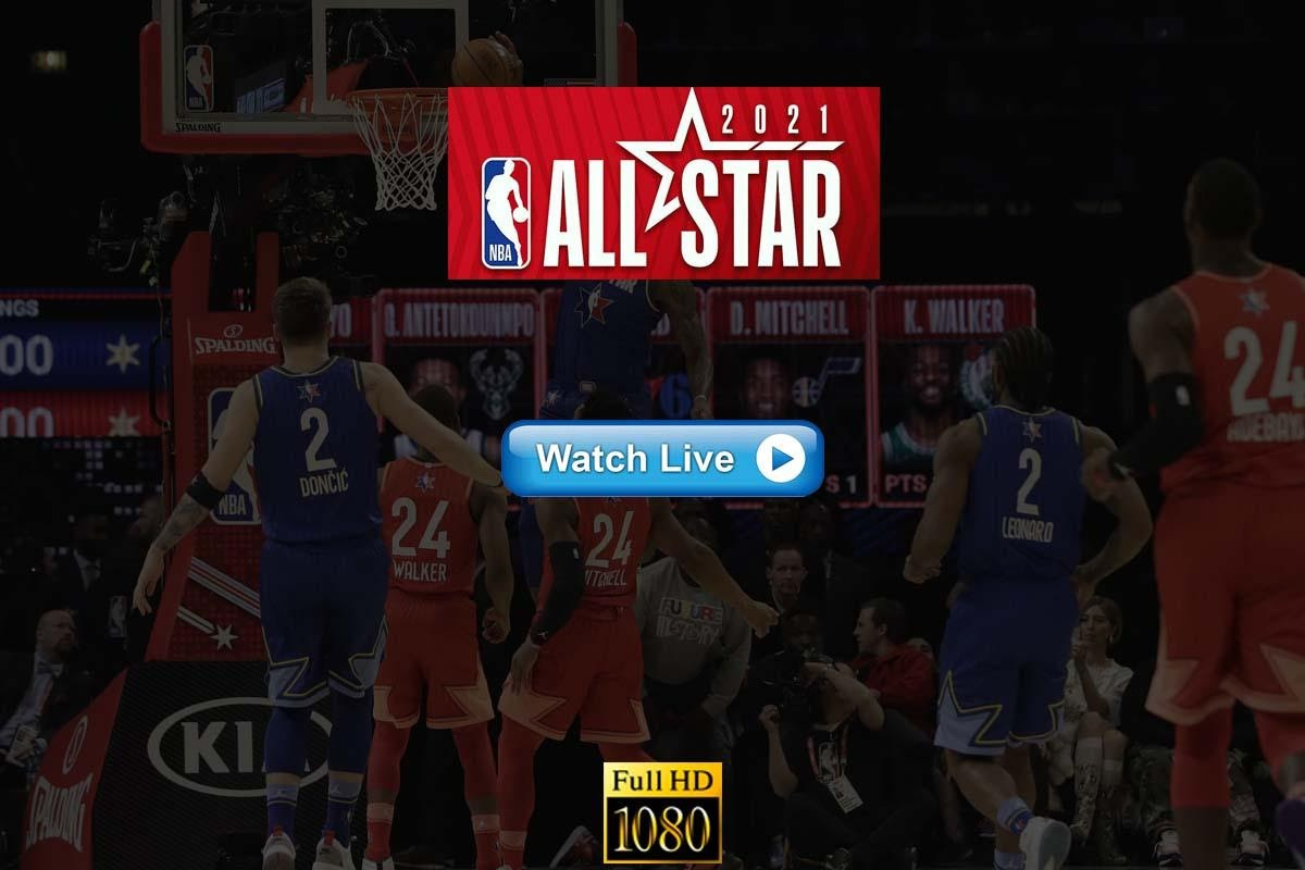 Bounceit is back on TNT! Discover how to live stream this NBA event from anywhere in the world without needing cable.