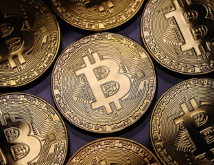 Are you investing in Bitcoin? Whether it's your first or hundredth time, you need a plan. Here are the best tips for big and small investors.