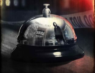 True crime fans across the globe are outraged at Netflix's 'Crime Scene: The Vanishing at the Cecil Hotel'. Find out why now.