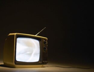 Many TV shows have been cancelled far too soon. Let's mourn some beloved shows that left us wanting more.