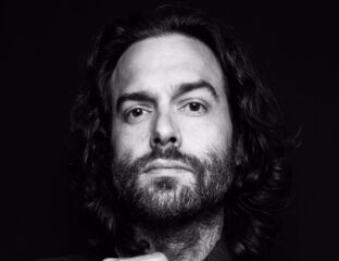 Chris D'Elia is facing a new lawsuit, only weeks after making an apology video regarding a slew of 2020 allegations. Is this the end of the