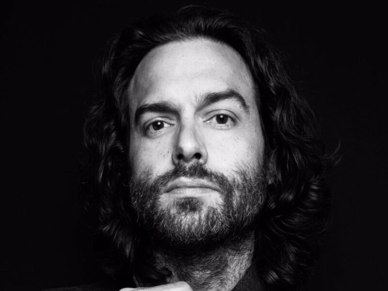 "Chris D'Elia is facing a new lawsuit, only weeks after making an apology video regarding a slew of 2020 allegations. Is this the end of the ""You"" star?"