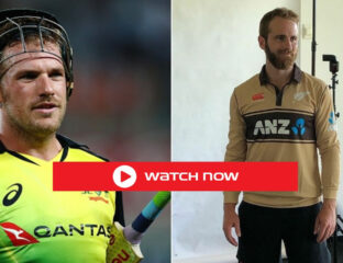 Don't miss the exciting cricket match between Australia and New Zealand! Live stream it from anywhere in the world from any device!