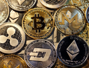 Don't want to put all your investment eggs in the Bitcoin basket? Cash in with these other types of cryptocurrencies.