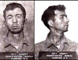 Are you a fellow lover of True Crime? Have you ever heard of the case of Donald Gaskins? Learn about the case of the mysterious carnival performer here.