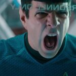 Whether you loved or hated 'Star Trek Into Darkness', its plot details must have stuck with you. Set your phaser to stun and take our Khan-tastic quiz!