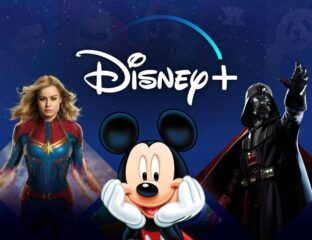Since its launch, Disney Plus subscriptions have netted the fastest growth for any streaming service. Use our tools to get it for free!