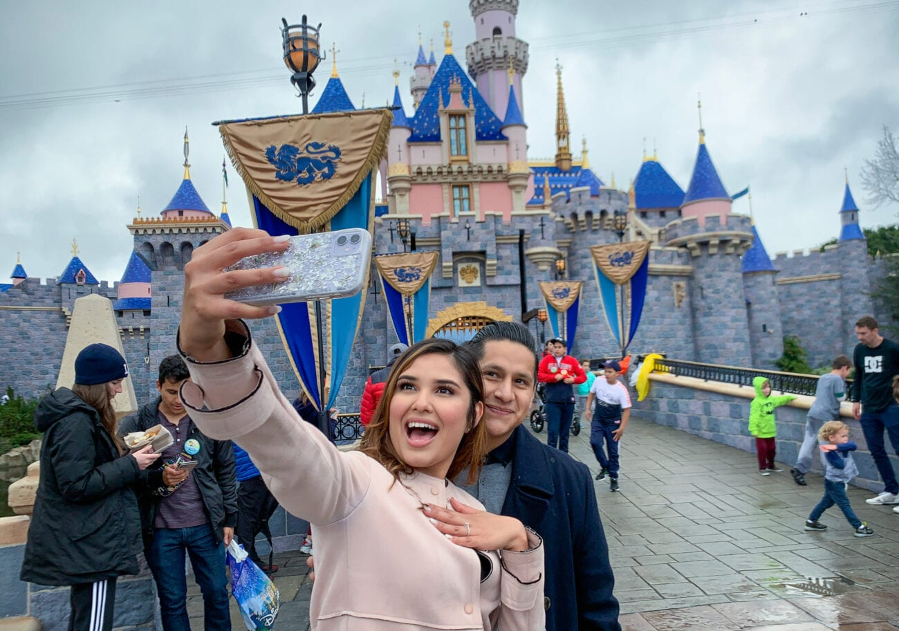 Just in: Disneyland annual pass programs are in the past. Discover if they'll make a comeback and if so, how they'll likely return.