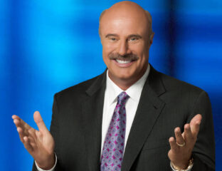 Should 'The Dr. Phil Show' be canceled? Delve into the history of Dr. Phil, and see whether his show is therapeutic or harmful.