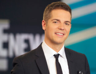 Jason Kennedy is calling it quits on E! Does this mean in-person celebrity interviews are dead? Find all the tea right here.