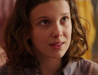 Is season 4 of 'Stranger Things' the one where Eleven exits the show? Let's see what we can learn from Millie Bobby Brown's contract renegotiation!