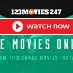 Check out the best movies to stream right here, right now. Discover some great offerings you can stream like 'Monster Hunter' on 123 Movies.