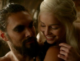 If there's one thing 'Game of Thrones' is known for, it's the sex scenes. Here are the hottest scenes across eight seasons.