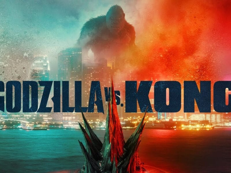 Do you need to watch 'Godzilla vs. Kong right now, but don't want to shell out the cash for HBO Max? Check out our tips to enjoy the movie now!