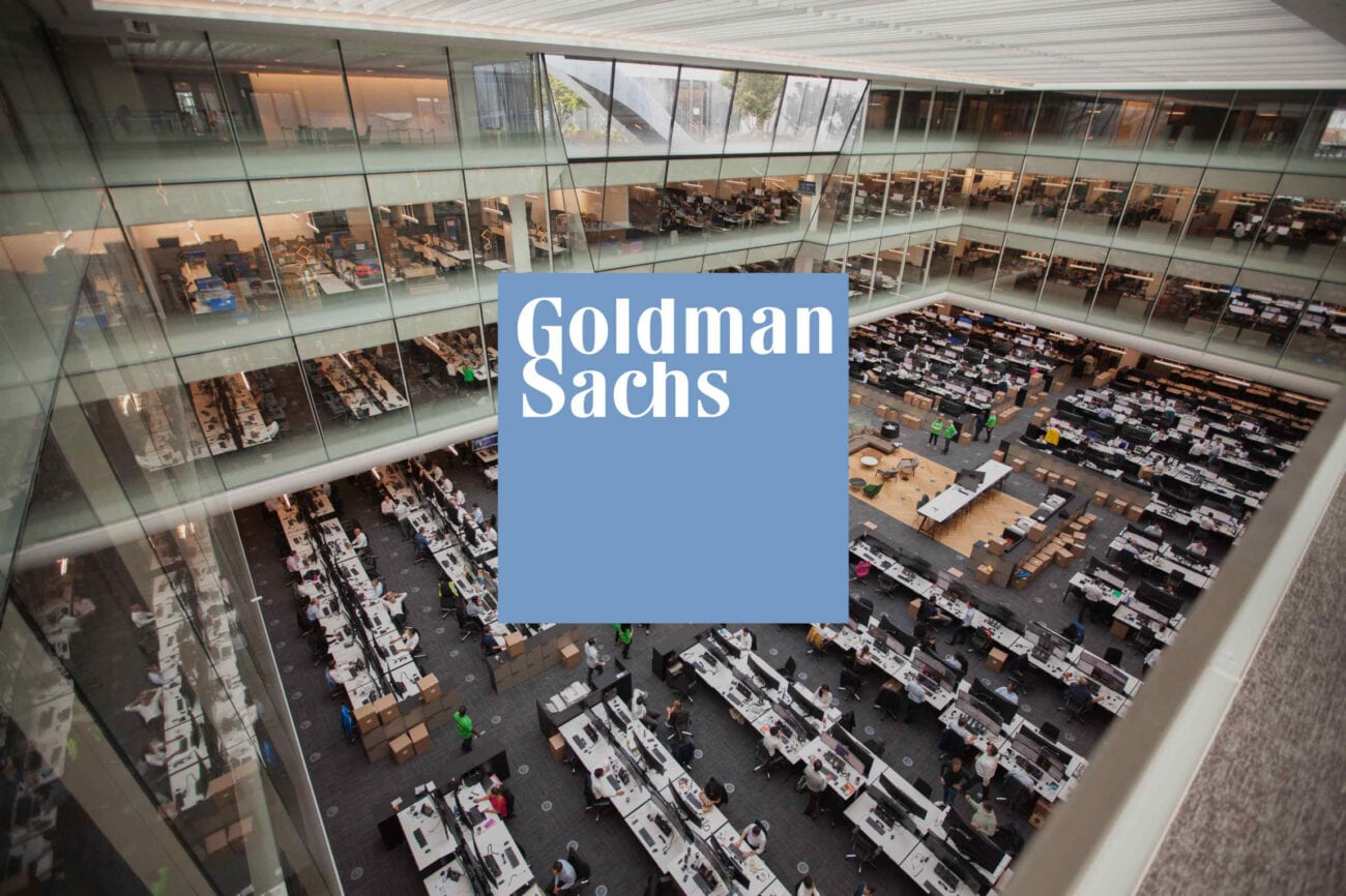 Want a career at Goldman Sachs? You might reconsider when you see the long hours junior bankers have to put in! Check out their demands here.