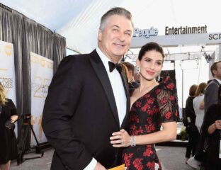 Hilaria Baldwin welcomed her newborn Lucia in a surprise Instagram post. Let's meet the large Baldwin family.