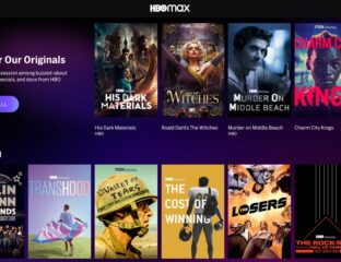 HBO Max has some incredible content available for its subscribers, making the price worth it. Find out why by browsing our favorites on the platform.