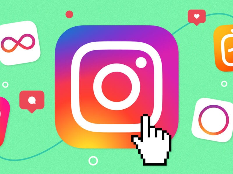 Do you want to break into Instagram for your business? Here are some helpful tips and tricks to get started and drive engagement from the get-go.