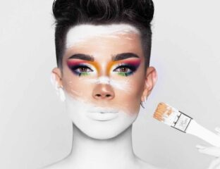 James Charles has a new podcast....or does he? Delve into this latest James Charles tea to see what may happen next to his fans and his net worth.
