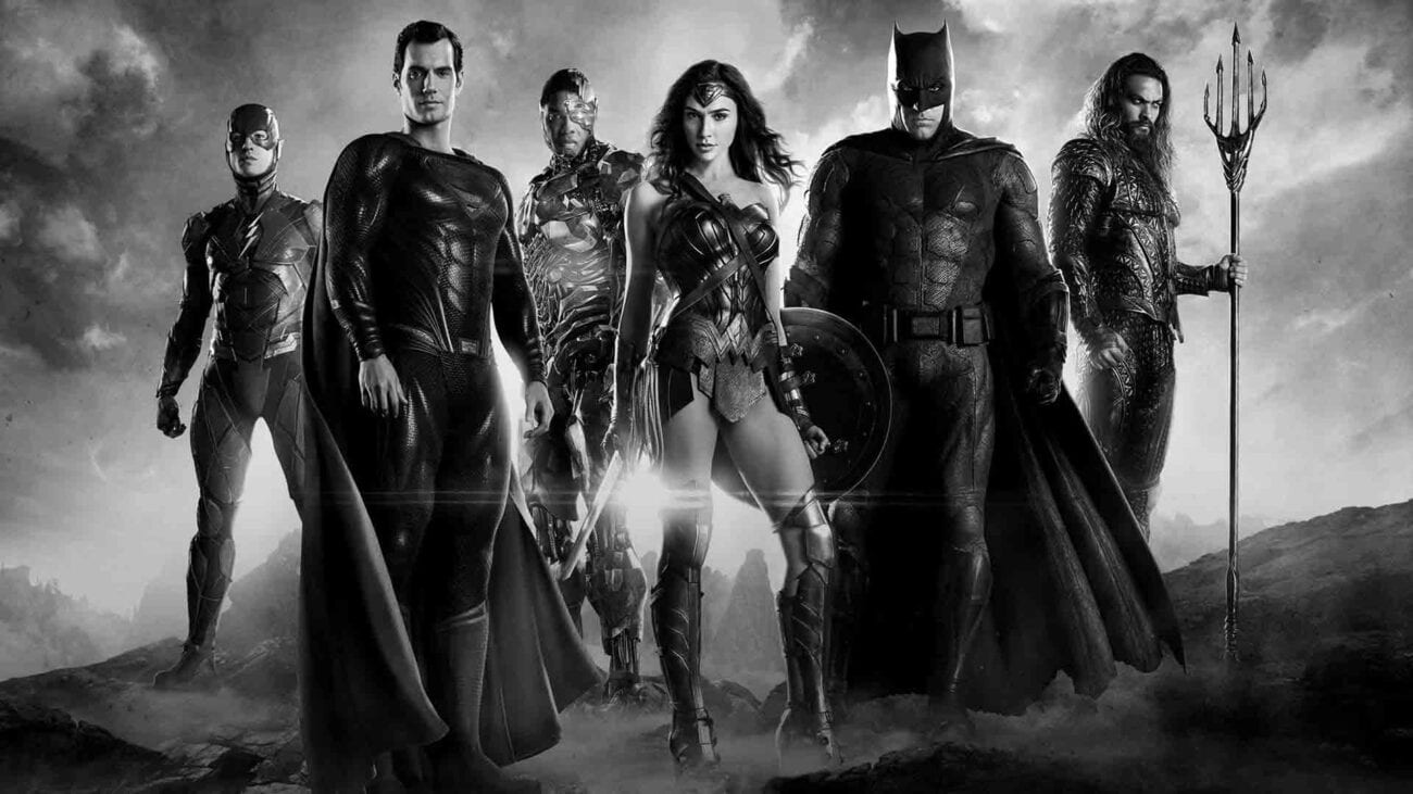 The Snyder Cut of Justice League is inching closer and closer to its release date. Is the upcoming DC release going to flop?