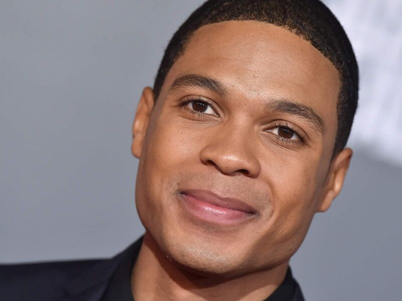 Most of the Justice League cast has remained silent regarding WarnerMedia's investigation. Check out the studio's response to Ray Fisher's allegations!